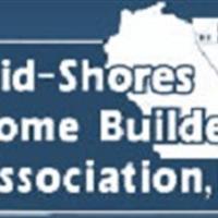 Mid-Shores Home Builders Association, Inc.