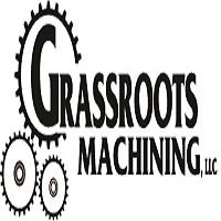 Grassroots Machining, LLC