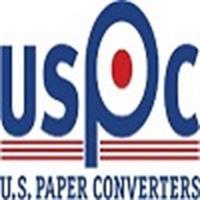U.S. Paper Converters, Inc.