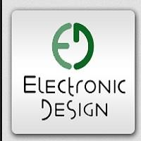 Electronic Design Inc.