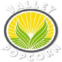 Valley Popcorn Company