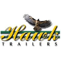 Hawk Trailers, Inc.