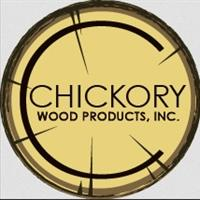 Chickory Wood Products Inc