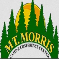 Mt. Morris Camp and Conference Center