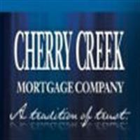 Cherry Creek Mortgage Company Fox Cities