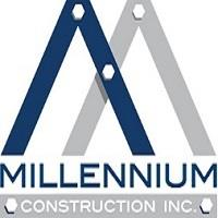 Millennium Construction, Inc.