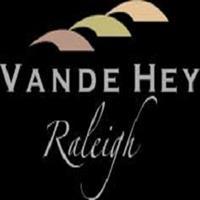 Vande Hey Raleigh Mfg., Inc.