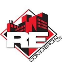 RE Commercial LLC
