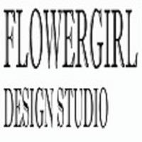 Flower Girl Design Studio