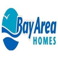 Bay Area Homes