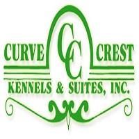 Curve Crest Kennels & Suites, Inc.