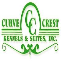 Curve Crest Kennels & Suites, Inc.