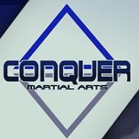 Conquer Martial Arts