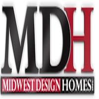 Midwest Design Homes | WisconsinBuysLocal