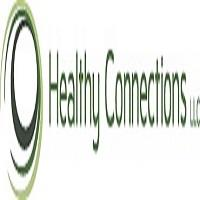 Healthy Connections LLC