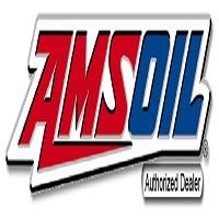 Racer's Oil – Amsoil Dealer