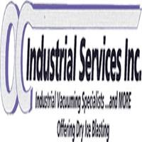 O.C. Industrial Services Inc.