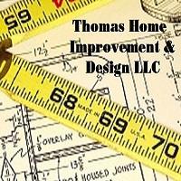 Thomas Home Improvement and Design LLC