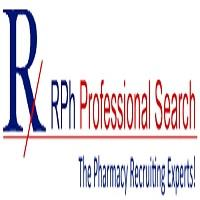 RPh Professional Search