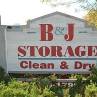 B&J Storage