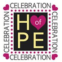 Celebration of Hope, Inc.