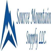 Source Mountain Supply LLC