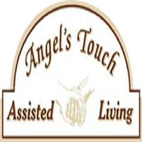 Angels Touch Assisted Living