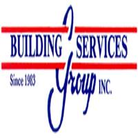 Building Services Group Inc.