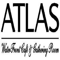 Atlas Waterfront Cafe & Gathering Room