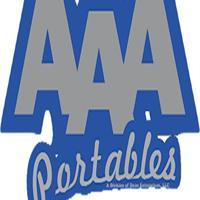 AAA Portables