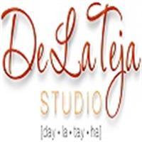 De La Teja Studio