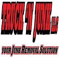 Truck 'N Junk LLC