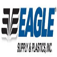 Eagle Supply & Plastics, Inc.