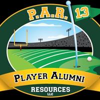 Player Alumni Resources LLC