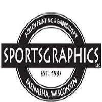 Sports Graphics LLC