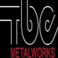 TBC Metalworks