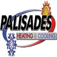 Palisades Heating and Cooling
