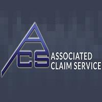Associated Claim Service, Inc.