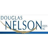 Dr. Douglas Nelson,  DDS