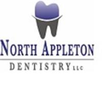 North Appleton Dentisty LLC