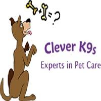 Clever K9s