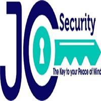 JC Security LLC