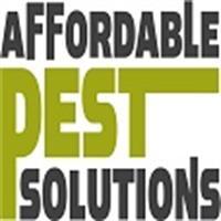 Affordable Pest Solutions, LLC