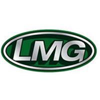 LMG Presses