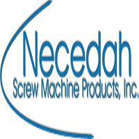 Necedah Screw Machine Products