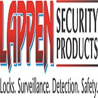 Lappen Security Products Inc.