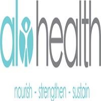 Alo Health, LLC