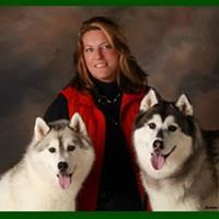 Best Friend Companion Dog Training, LLC