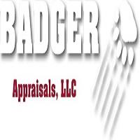 Badger Appraisals LLC