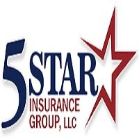5 Star Insurance Group, LLC